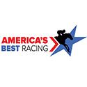 America's Best Racing