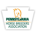 PA Horse Breeders Association